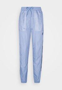 adidas Originals - SPORTS INSPIRED PANTS - Tracksuit bottoms - chalk blue - 3