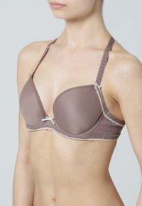 Freya - VIBE - Multiway / Strapless bra - mocha - 0