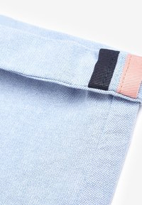 Next - BAKER BY TED BAKER - Shorts - blue - 2