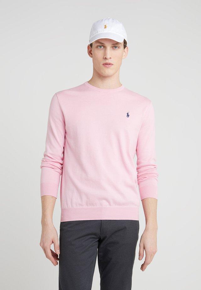 PIMA - Pullover - miami pink
