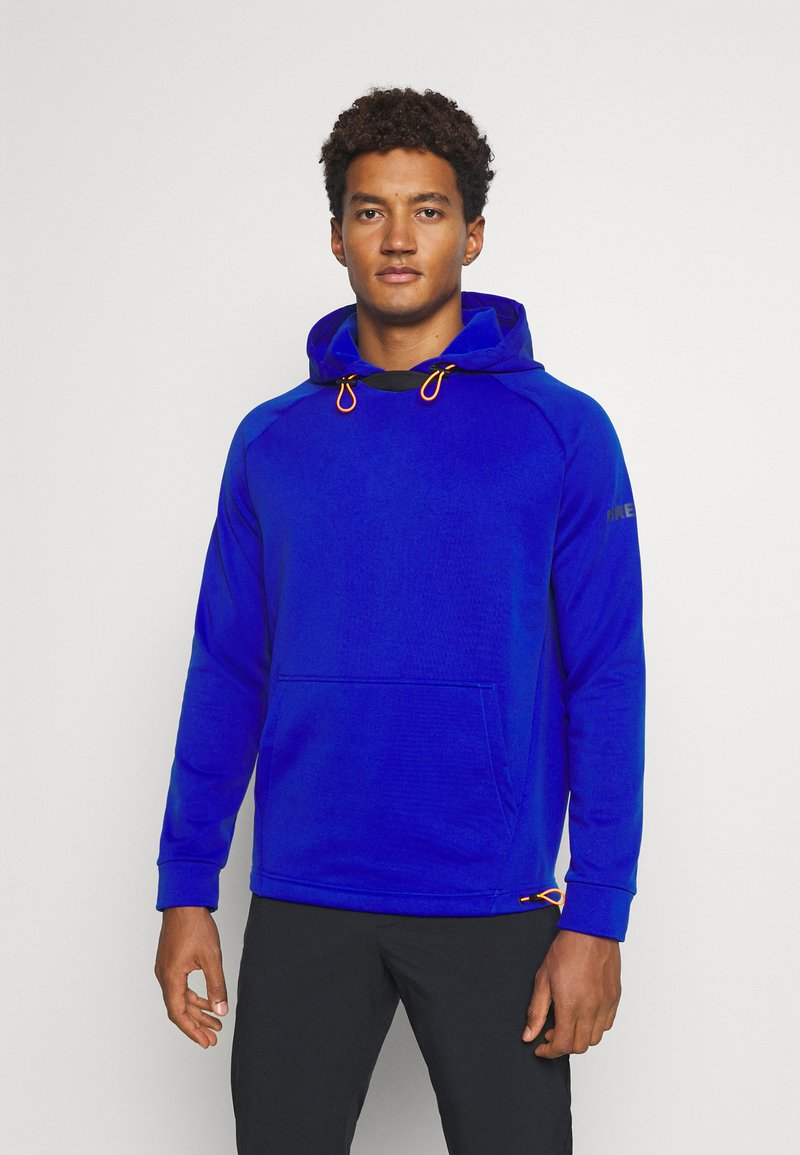 Bogner Fire + Ice - OLLY - Sweat à capuche - blue