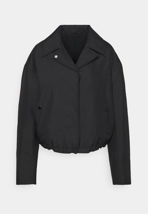 MARFA  - Light jacket - black