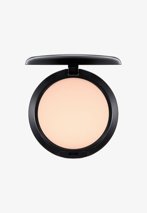 STUDIO FIX POWDER PLUS FOUNDATION - Foundation - nc10