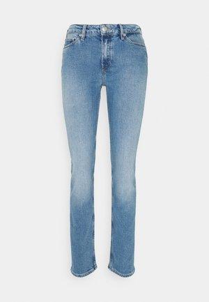 ROME - Straight leg jeans - jul