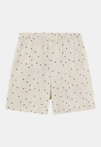 Marks & Spencer London - SPOT 3 PACK  - Pyžamová sada - multi-coloured - 4