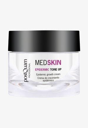 SKIN CARE SKIN GROWTH CREAM 50ML - Face cream - -