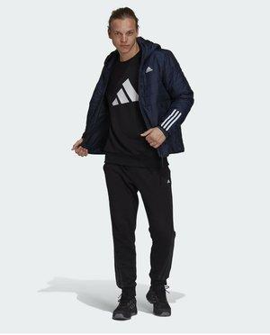 ITAVIC - Training jacket - blue