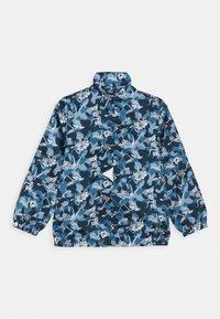 Name it - Light jacket - midnight navy - 2