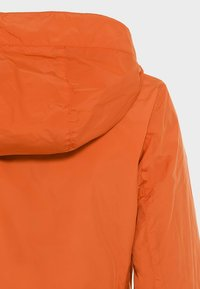 camel active - Light jacket - orange - 5