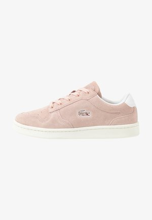 MASTERS CUP - Trainers - natural/offwhite