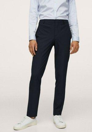 Pantaloni eleganti - donkermarine