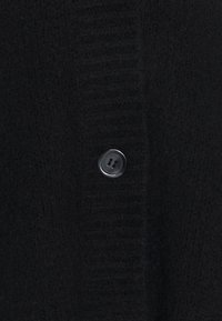 EDITED - ELIANA - Cardigan - schwarz - 2