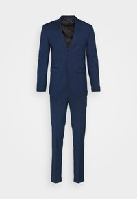 Jack & Jones PREMIUM - JPRBLAFRANCO SUIT - Oblek - medieval blue - 6