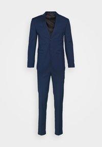 Jack & Jones PREMIUM - JPRBLAFRANCO SUIT  - Kostym - medieval blue - 6