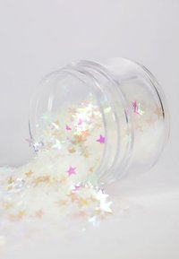 SHRINE - GLITTER POT 10G - Beauty-accessoire - iridescent eclipse - 2
