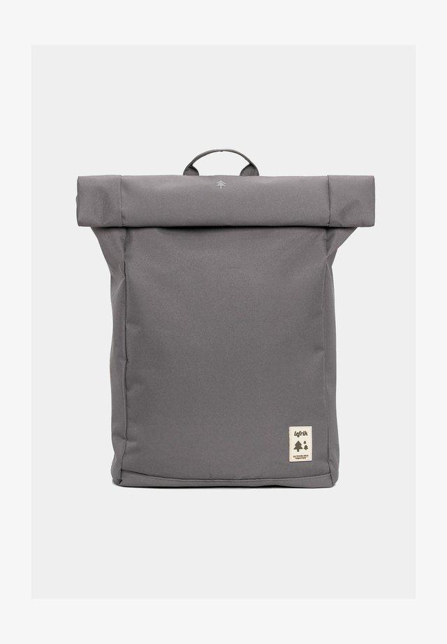Reppu - grey