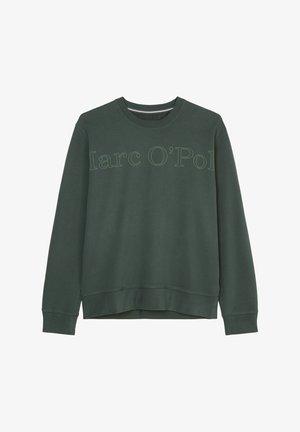 SOFTEM ORGANIC - Sweatshirt - brayden storm