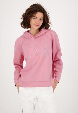 Sweatshirt - 489