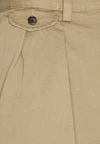 Polo Ralph Lauren - RELAXED FIT BRITON PANT - Broek - burmese tan - 3