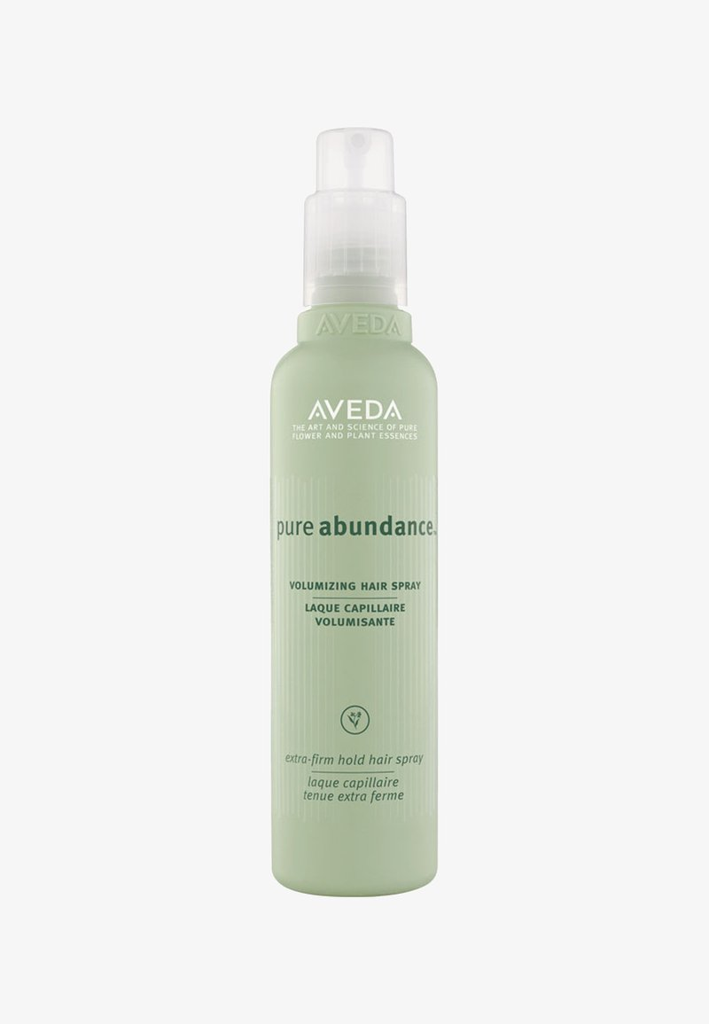 Aveda - PURE ABUNDANCE™ VOLUMIZING HAIR SPRAY  - Hair styling - -