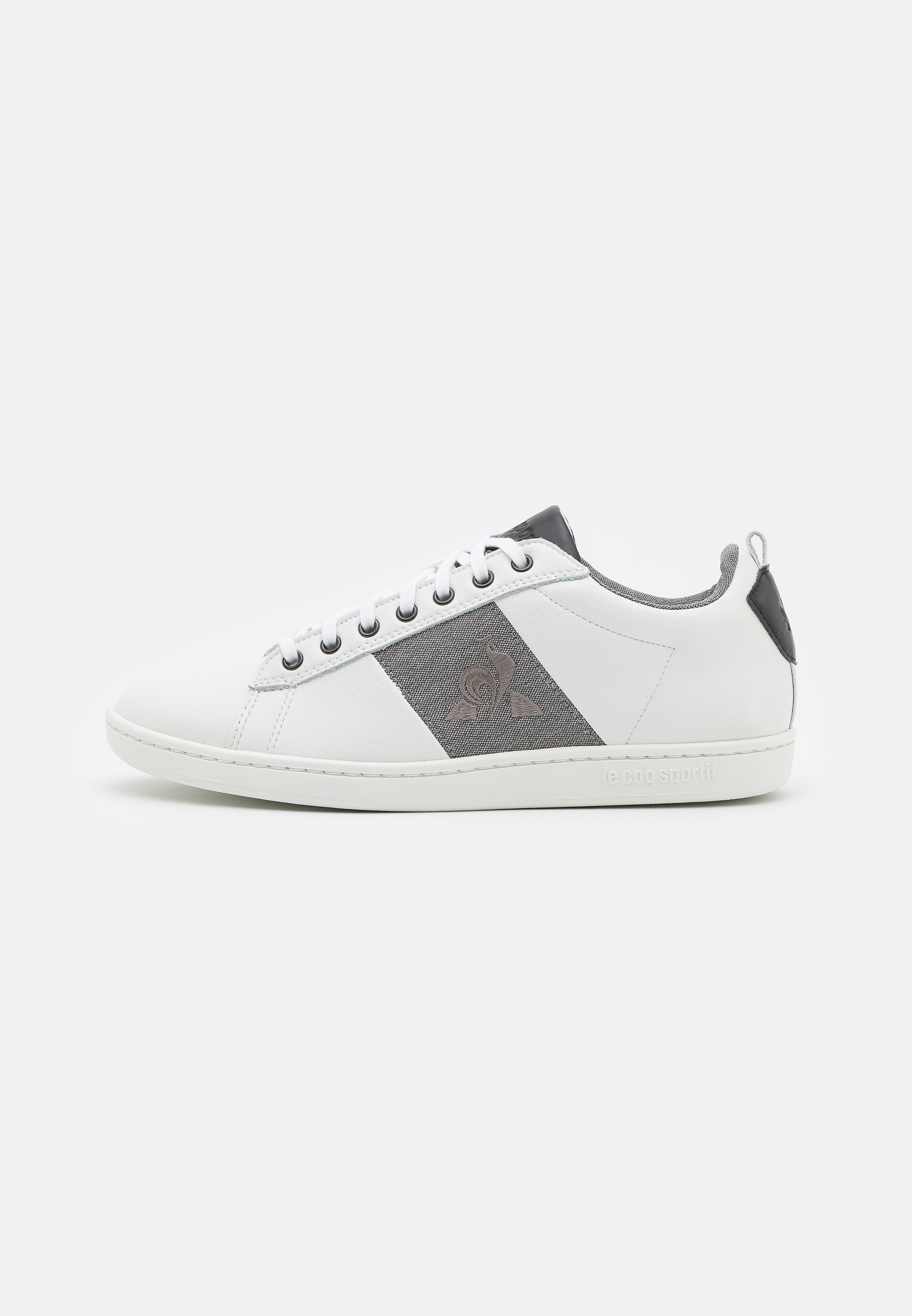 Homme COURTCLASSIC - Baskets basses