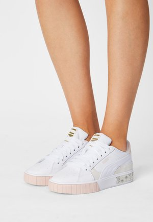 CALI STAR IN BLOOM  - Trainers - white-cloud/pink-marshmallow