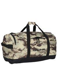Dakine - Sports bag - olive - 1