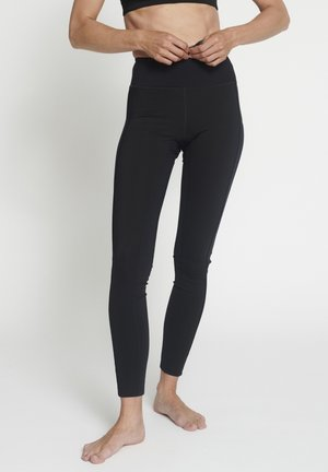 Legging - black