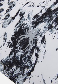 Spyder - CRUISE - Braga - granite/white - 4