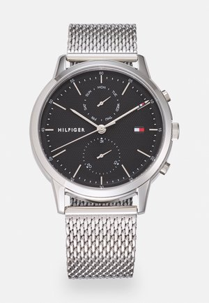 EASTON - Watch - silver-coloured