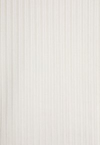Missguided Petite - MIDAXI DRESS - Jersey dress - light grey - 2