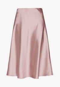 pink champange