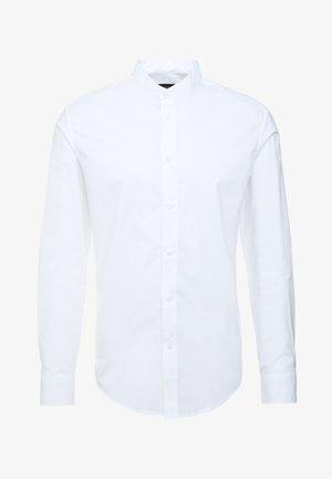 TAROK - Shirt - off-white