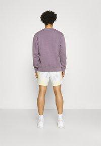 YOURTURN - UNISEX - Shorts - multi-coloured - 2