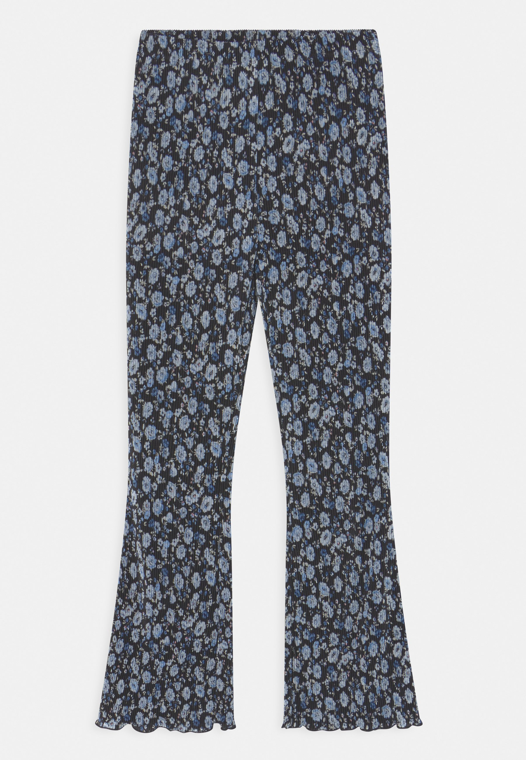 Kids ERICA - Trousers