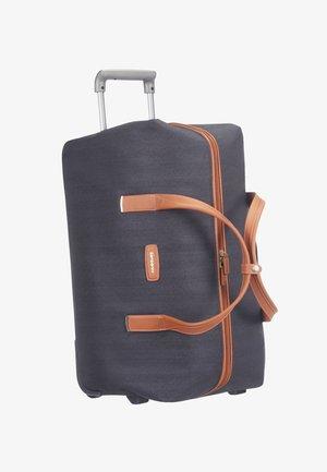 LITE DLX  - Weekend bag - midnight blue