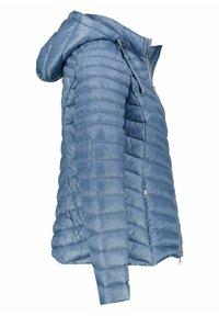 FUCHS SCHMITT - Winter jacket - bleu - 2