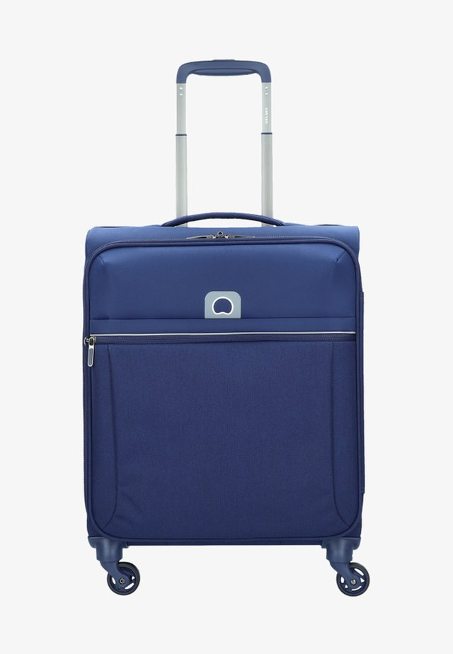 BROCHANT  - Trolley - blue