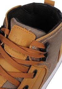 K1X - Snowboots  - brown - 6
