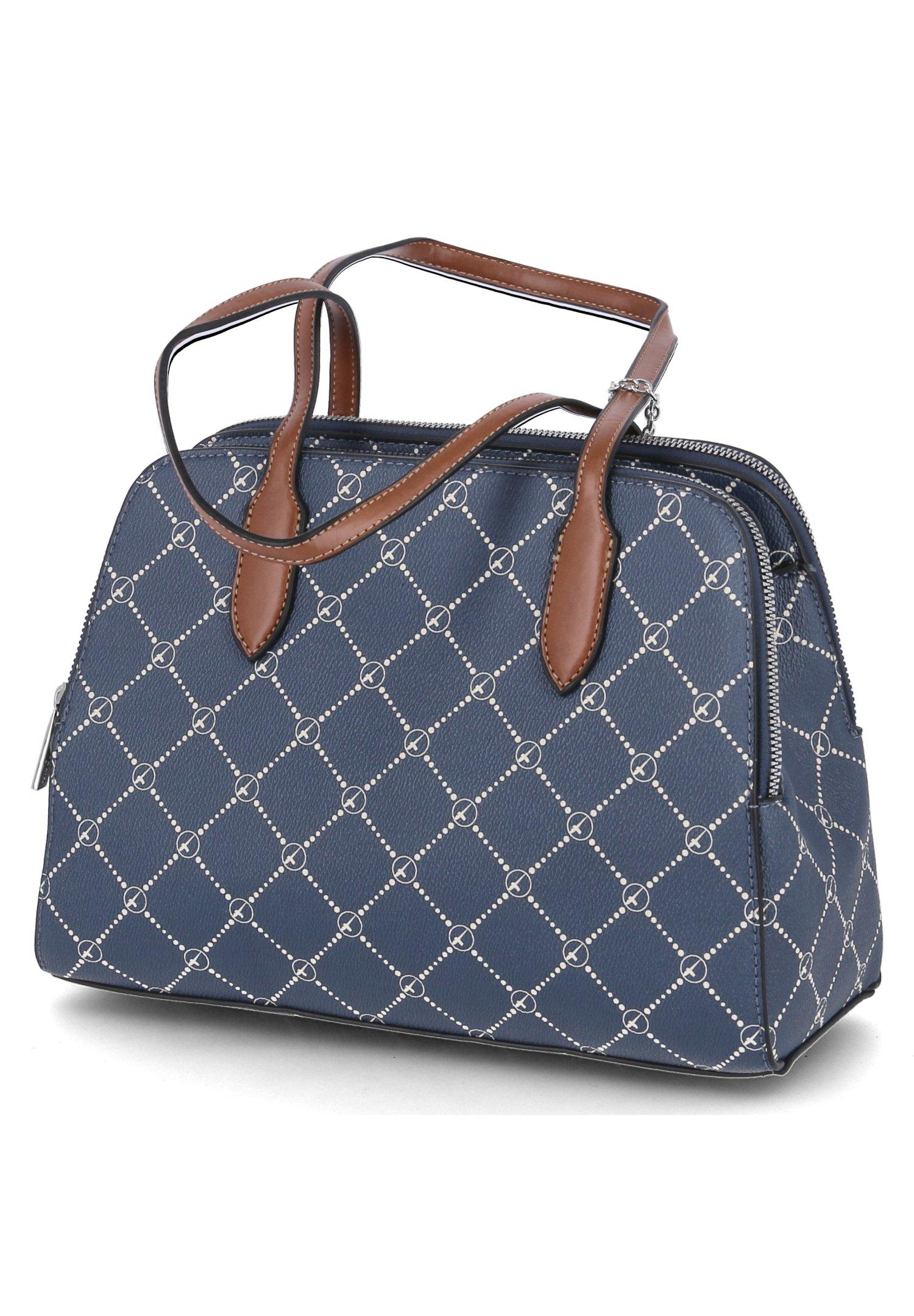 Damen ANASTASIA CLASSIC - Handtasche