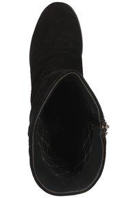 IGI&CO - Boots - nero - 1