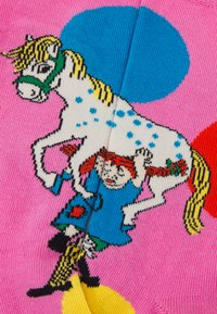 Happy Socks - GIFT SET 3 PACK UNISEX - Socks - multi - 4