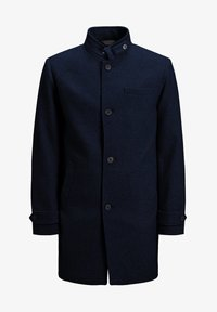 Jack & Jones PREMIUM - Classic coat - dark navy - 0