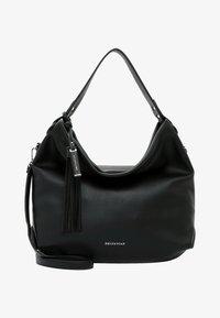 Emily & Noah - ELIANA - Käsilaukku - black - 1