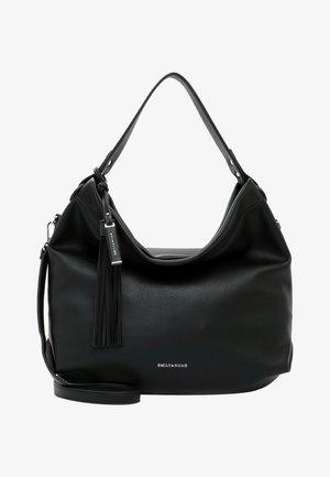 ELIANA - Handbag - black