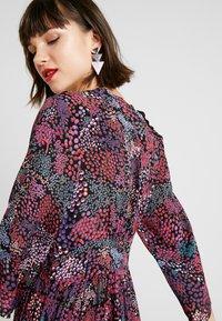 Nümph - NUMURRAN DRESS - Kjole - multi-coloured - 6