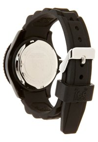 Ice Watch - SILI FOREVER SMALL - Watch - black - 1
