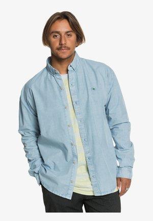 ORIGINALS PEACE  - Shirt - heather