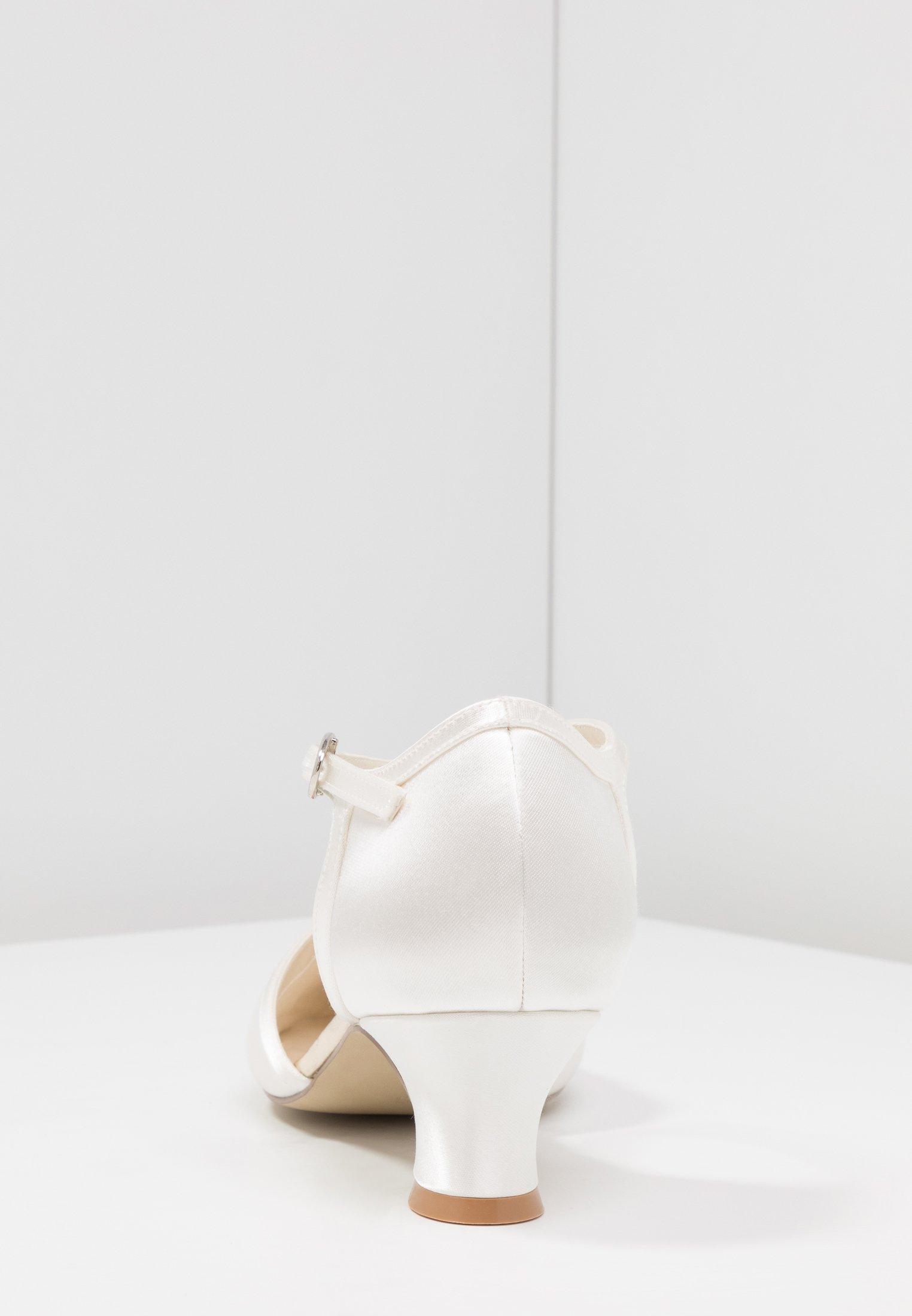 Paradox London Pink ANNABELLE Brudesko ivory Zalando.no