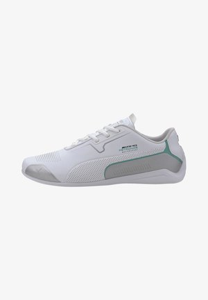 DRIFT CAT 8 RUNNING SHOES MALE - Trainers - white
